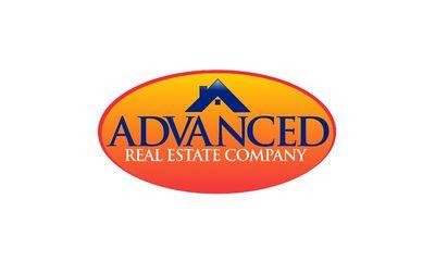 Logo-advancedrealestateco-com.jpg