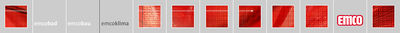 Logo-emco-klima-de.jpg