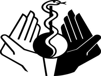 Logo-naturheilpraxis-distler-de.jpg