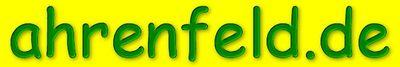 Logo-ahrenfeld-de.jpg