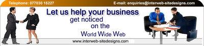 Logo-interweb-sitedesigns-co-uk.jpg
