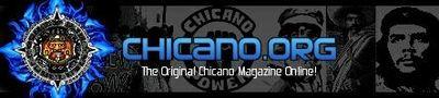 Logo-chicano-org.jpg