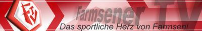 Logo-farmsenertv-de.jpg