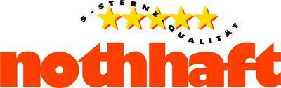 Logo-nothaft-at.jpg