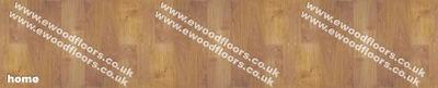 Logo-ewoodfloors-co-uk.jpg
