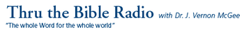 TTB.org Logo