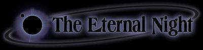 Logo-eternalnight-co-uk.jpg