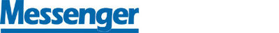 Logo-messengernewspapers-co-uk.jpg