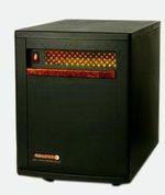 heater500.jpg