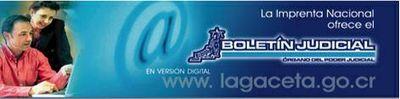 Logo-boletinjudicial-go-cr.jpg