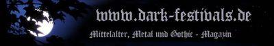 Logo-dark-festivals-de.jpg