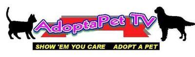 Logo-leelostpets-com.jpg