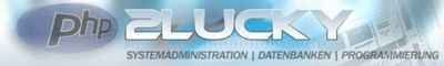 Logo-2lucky-de.jpg
