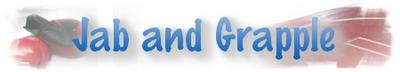 Logo-jabandgrapple-com.png