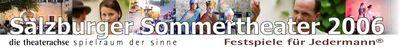 Logo-salzburger-sommertheater-at.jpg