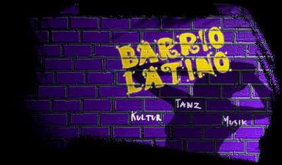 Logo-barriolatino-de.jpg