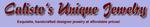 Logo-calistosuniquecraftdesignjewelry-com.png