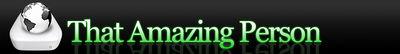 Logo-thatamazingperson-com.jpg