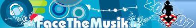 Logo-facethemusik-net.jpg