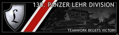 Logo-130panzer-com.jpg