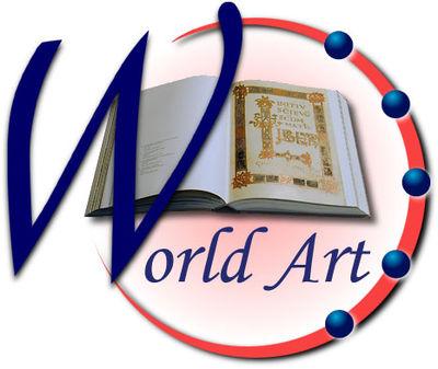 Logo-worldart-it.jpg