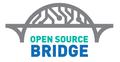 OpenSourceBridge-logo.png