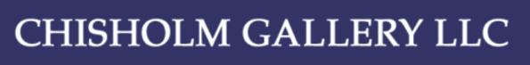 ChisholmGallery logo.png