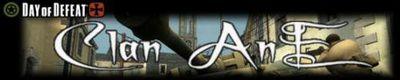 Logo-ane-clan-co-uk.jpg