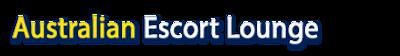 Logo-australian-escort-lounge-info.png