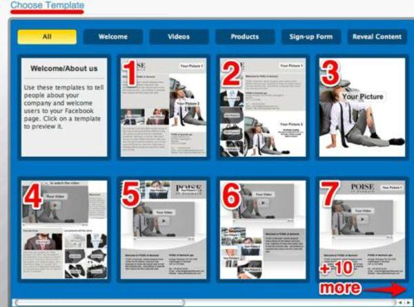 LandingPageNonHTML2.jpg