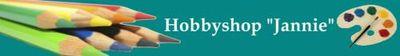 Logo-hobbyshopjannie-nl.jpg