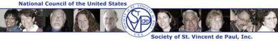 Logo-svdpusa-org.jpg