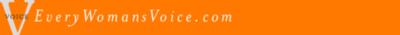 Logo-everywomansvoice-com.png