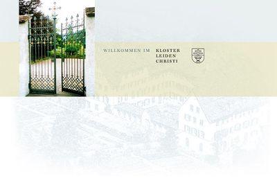 Logo-klosterleidenchristi-ch.jpg