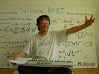 WelcomeBextPortrait.jpg