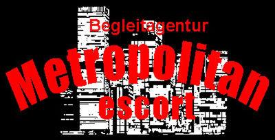 Logo-empireescort-de.jpg
