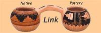 Native-PotteryLink Spotlight.jpg