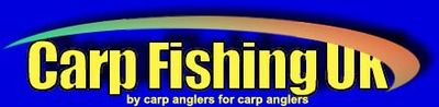 Logo-carpfishinguk-net.jpg