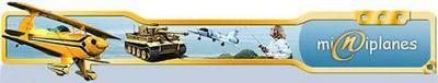 Logo-miniplanes-fr.jpg