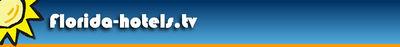Logo-florida-hotels-tv.jpg