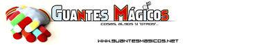 Logo-guantesmagicos-net.jpg
