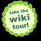 WikiTourButton2.png