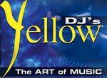 yellowdjs logo.jpg