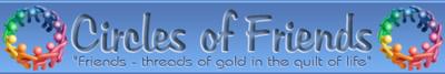 Logo-circlesoffriends-us.png