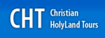 CHT Logo.png