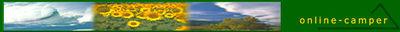 Logo-online-camper-de.jpg