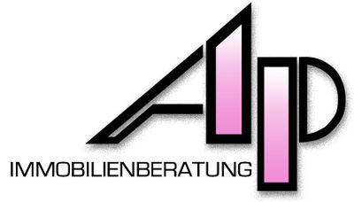 Logo-ap-immobilien-at.jpg