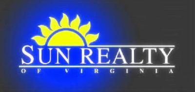 Logo-sunrealtyva-com.jpg