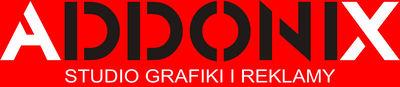 Logo-addonix-net.jpg
