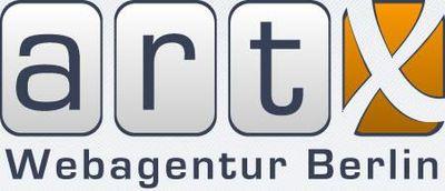 Logo-art-x-de.jpg